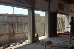 WhatsApp Image 2017-10-28 at 16.49.12