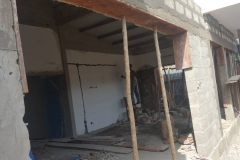 WhatsApp Image 2017-10-28 at 16.49.13