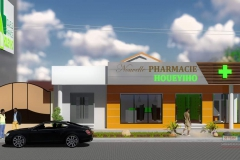WhatsApp Image 2017-10-28 at 16.49.37