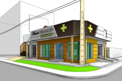 WhatsApp Image 2017-10-28 at 16.50.25