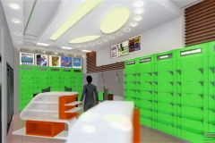 WhatsApp Image 2017-11-04 at 16.47.48